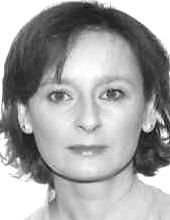 Sonia Rodriguez Mosquera - Certificado DEC