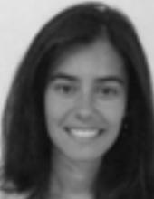 Veronica Manzanares - Certificado DEC