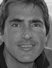 Victor Manuel Lucio - Certificado DEC
