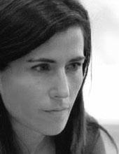 Virginia Fernández-Cueto | Certificados DEC