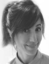 Yolanda Benito - Certificado DEC