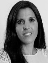 Beatriz Molero - Certificado DEC