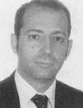 Carlos Yaner - Certificado DEC