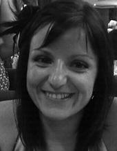 Cristina Asenjo - Certificado DEC