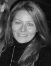 Cristina Rodríguez - Certificado DEC