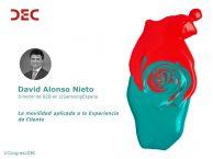 David Alonso | Presentación DEC