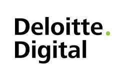 Deloitte | Socio de la Asociación DEC