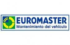 Euromaster - Socio de la Asociacion DEC