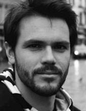 Ignacio Fernandez - Certificado DEC