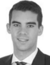 Iker Aspiazu - Certificado DEC