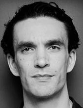 Jorge Gonzalez López - Certificado DEC