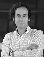 José Angui Martín - Certificado DEC