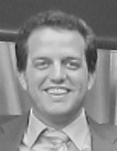 Juan Antonio Albarran - Certificado DEC