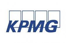 KPMG | Socio de Asociación DEC