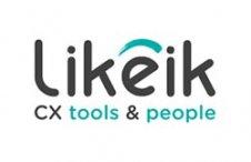 Like Ik | Socio DEC