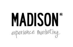 Madison | Socio DEC