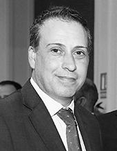 Oscar Perez - Certificado DEC