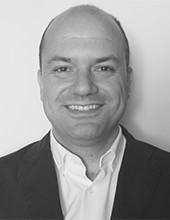 Oscar Marin - Certificado DEC