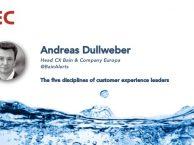 Presentación Andreas Dullweber