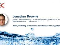 Presentación Jonathan Browne
