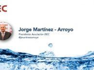 Presentación Jorge Martínez-Arroyo