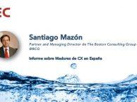 Presentación Santiago Mazón