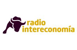 Radio Intereconomia - Socio DEC