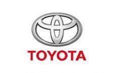 Toyota | Socio de Asociación DEC