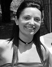 Verónica López - Certificado DEC