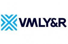 VMLY&R | Asociación DEC