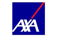 AXA | Socio de la Asociación DEC