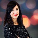 Aida Sastre | Cigna