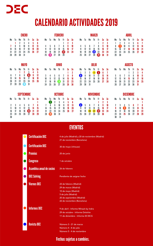 Calendario Madrid 2019.Index Of Wp Content Uploads 2019 02