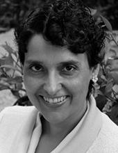 Teresa Cámara Rica | Asociación DEC