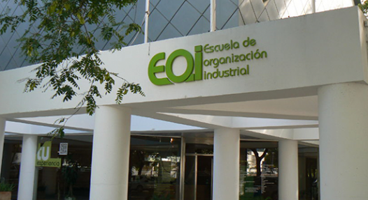 EOI | Fundadores DEC