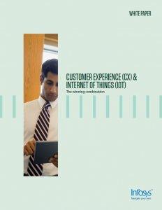 Informe CX   Asociación DEC