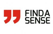 FINDASENSE | Socio de la Asociación DEC