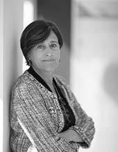 Maribel Ramírez | Asociación DEC