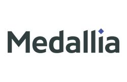 Medallia - Socio de la Asociación DEC