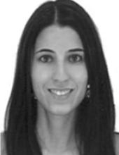 Adelma Rodriguez | Certificado de la Asociación DEC