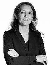 Ana Marino Collado | Certificado de la Asociación DEC
