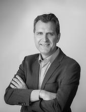David Rueda | Certificado de la Asociación DEC