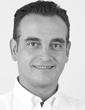 Francisco Ruiz | Certificado de la Asociación DEC