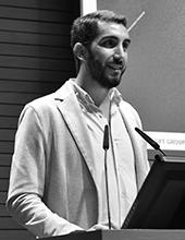 Javier Goncer | Certificado de la Asociación DEC
