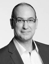 Juan Luis Perez Cejuela | Certificado de la Asociación DEC