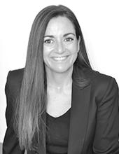 Leticia Martin | Certificado de la Asociación DEC