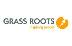 Grass Roots | Socio de la Asociación DEC