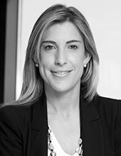 Maria Sola | Certificado de la Asociación DEC