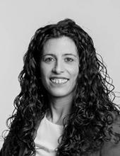Maria de los Ángeles Garcia Sanchez | Certificado DEC