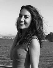 Paloma Rodriguez | Certificado de la Asociación DEC